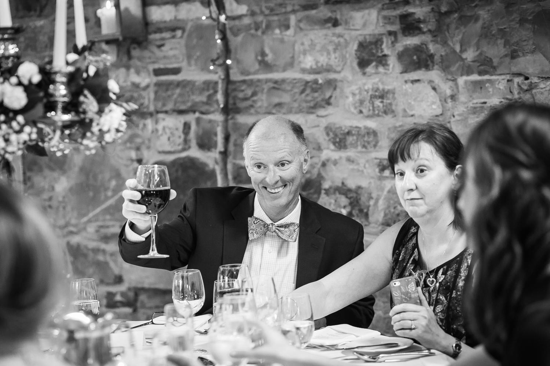 Ballymagarvey wedding photography108.jpg