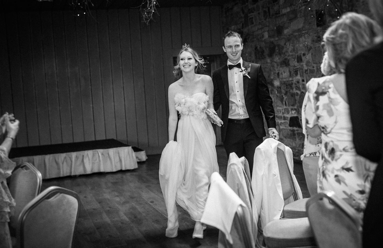 Ballymagarvey wedding photography113.jpg