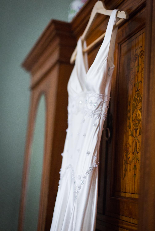 Marlfield House wedding photography010.jpg