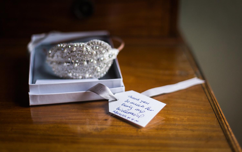 Marlfield House wedding photography013.jpg
