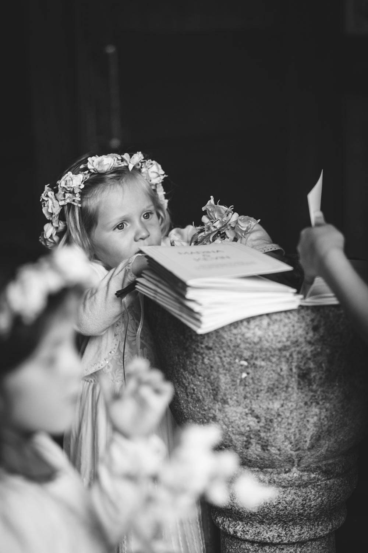 Marlfield House wedding photography033.jpg