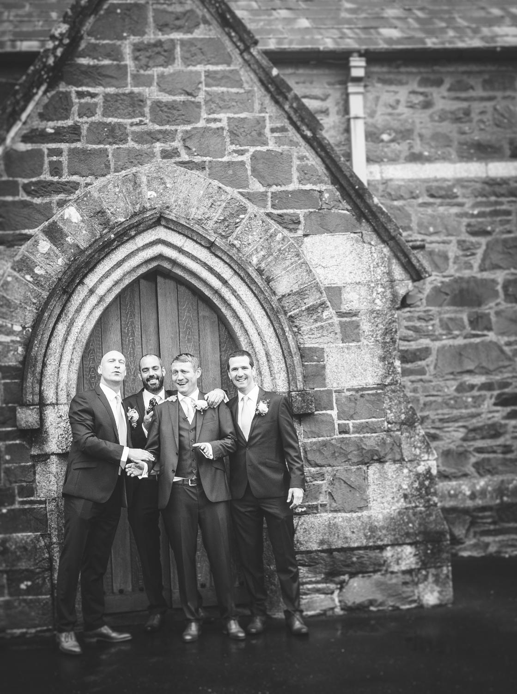 Marlfield House wedding photography022.jpg