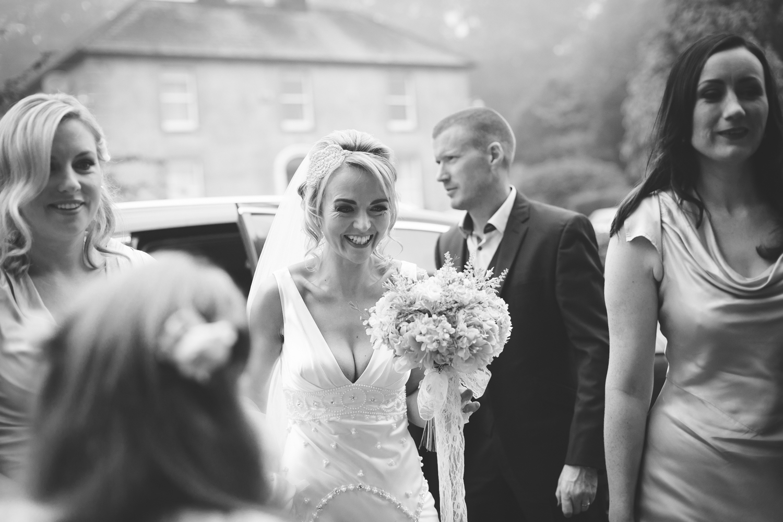 Marlfield House wedding photography038.jpg