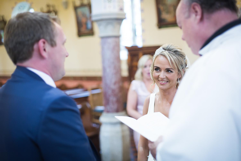 Marlfield House wedding photography051.jpg