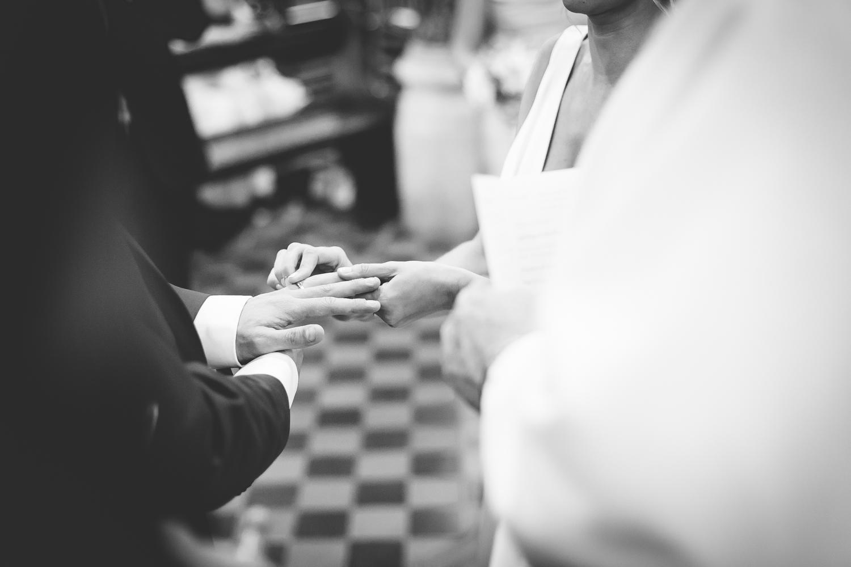 Marlfield House wedding photography053.jpg