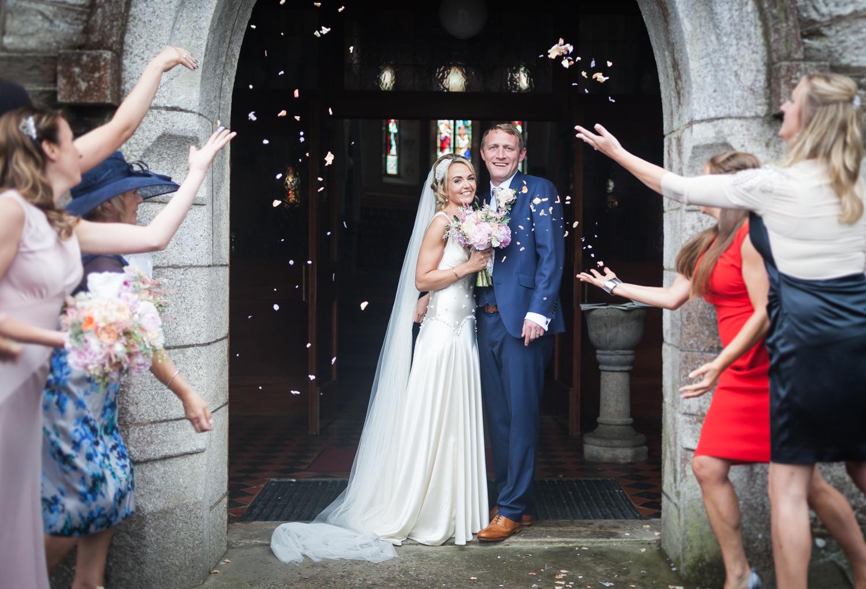 Marlfield House wedding photography070.jpg