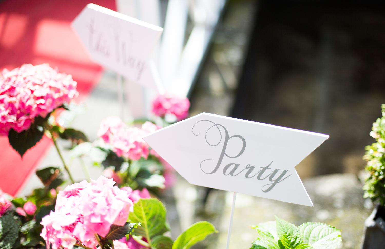 Marlfield House wedding photography074.jpg