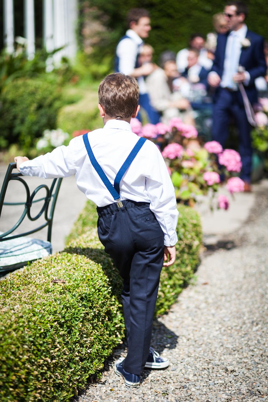 Marlfield House wedding photography084.jpg