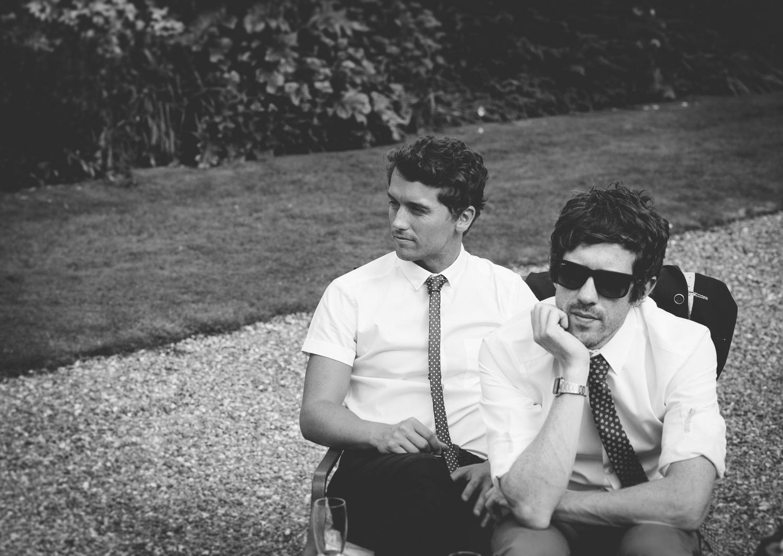 Marlfield House wedding photography168.jpg