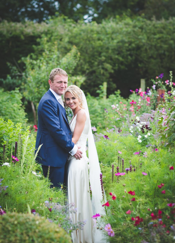 Marlfield House wedding photography156.jpg