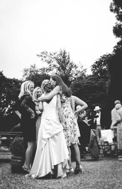 Marlfield House wedding photography155.jpg