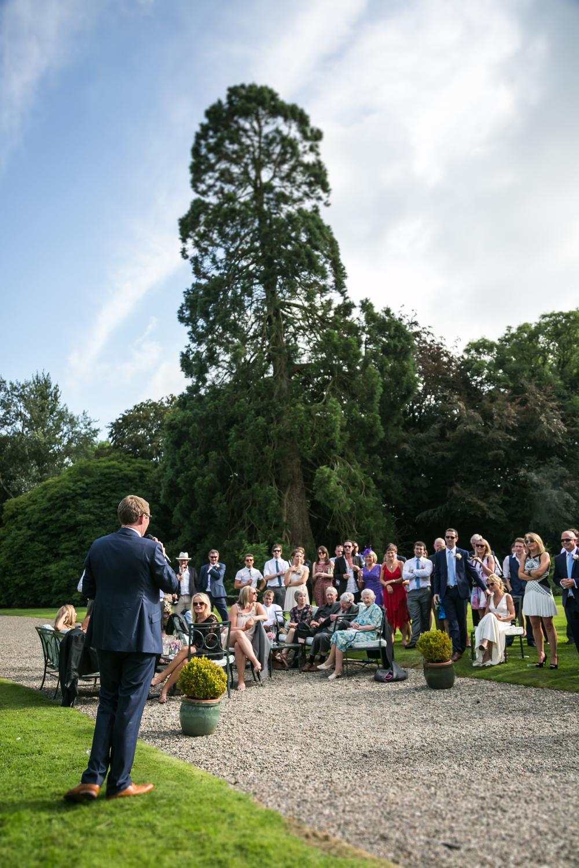 Marlfield House wedding photography146.jpg