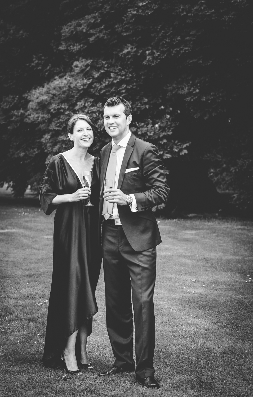 Marlfield House wedding photography145.jpg