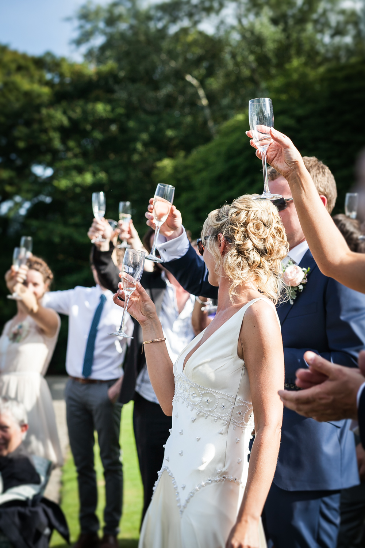 Marlfield House wedding photography138.jpg