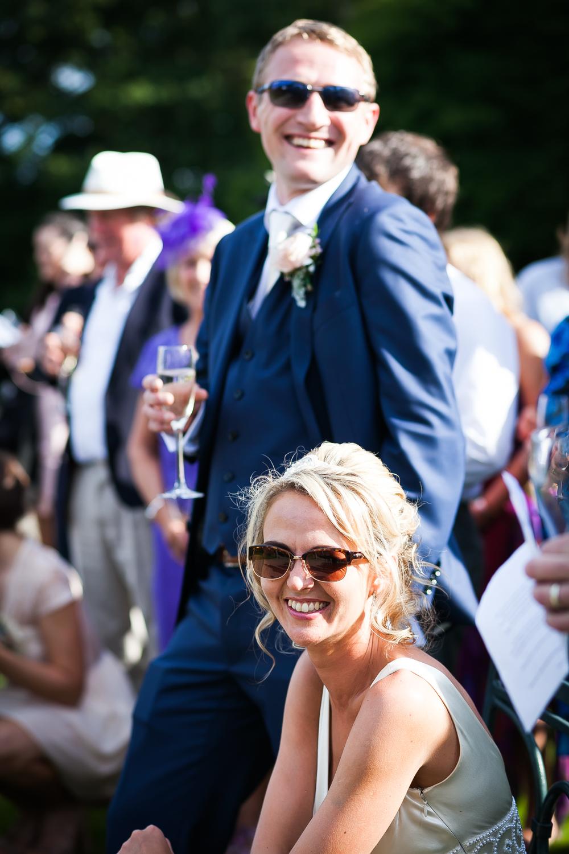 Marlfield House wedding photography130.jpg