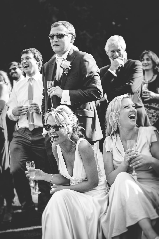 Marlfield House wedding photography152.jpg
