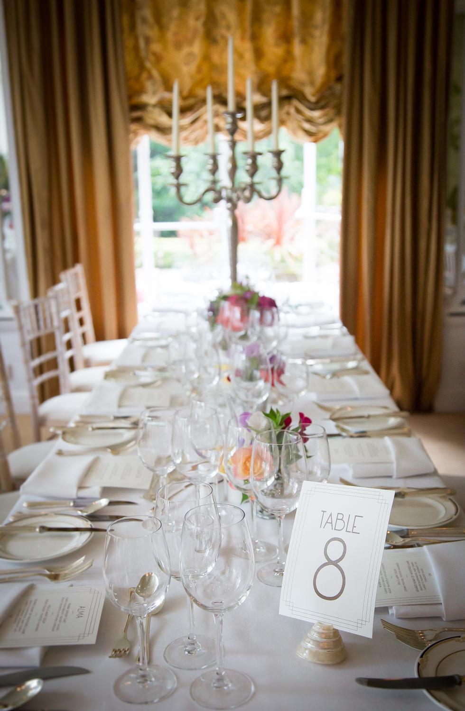 Marlfield House wedding photography116.jpg