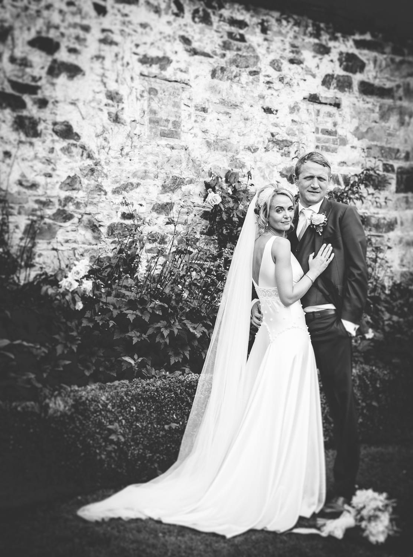 Marlfield House wedding photography114.jpg