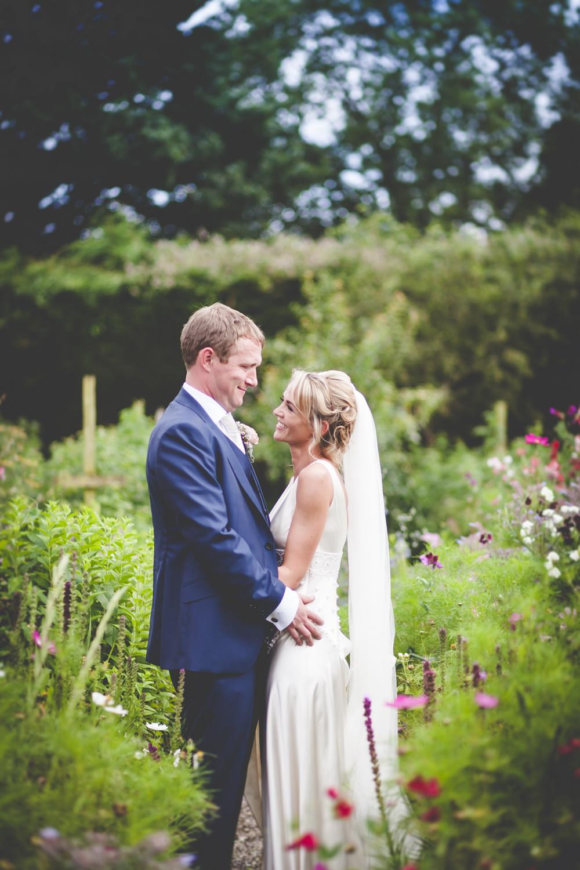 Marlfield House wedding photography106.jpg