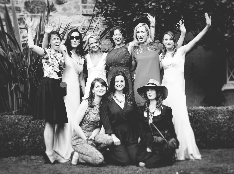 Marlfield House wedding photography118.jpg