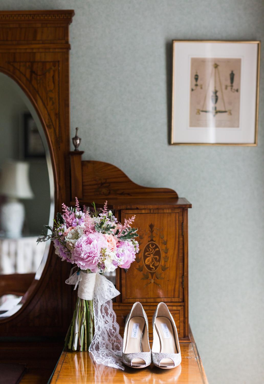 Marlfield House wedding photography006.jpg