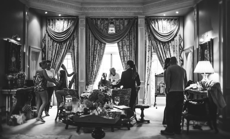 Marlfield House wedding photography002.jpg