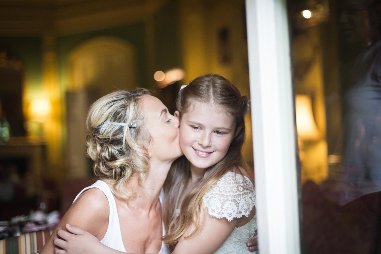 Marlfield House wedding photography017.jpg