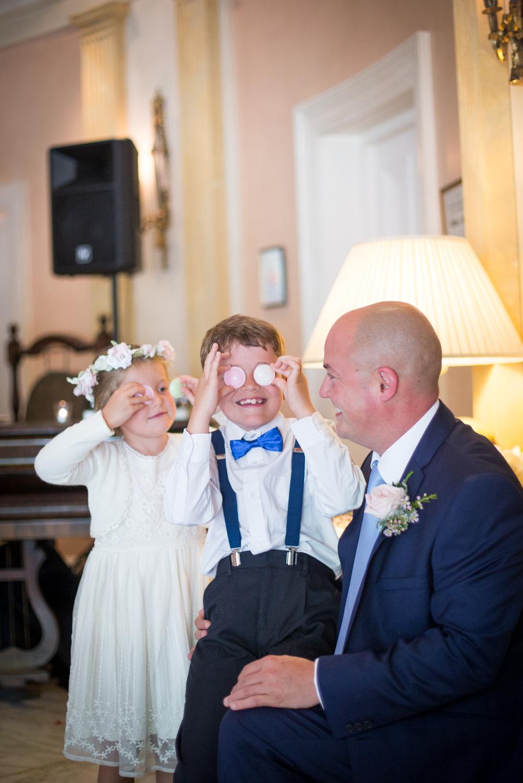 Marlfield House wedding photography073.jpg