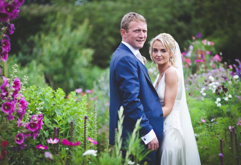 Marlfield House wedding photography108.jpg