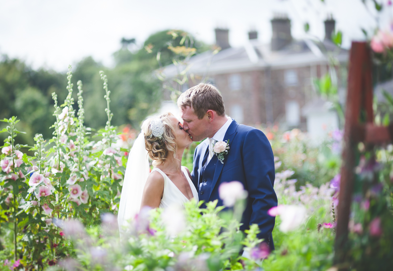 Marlfield House wedding photography110.jpg
