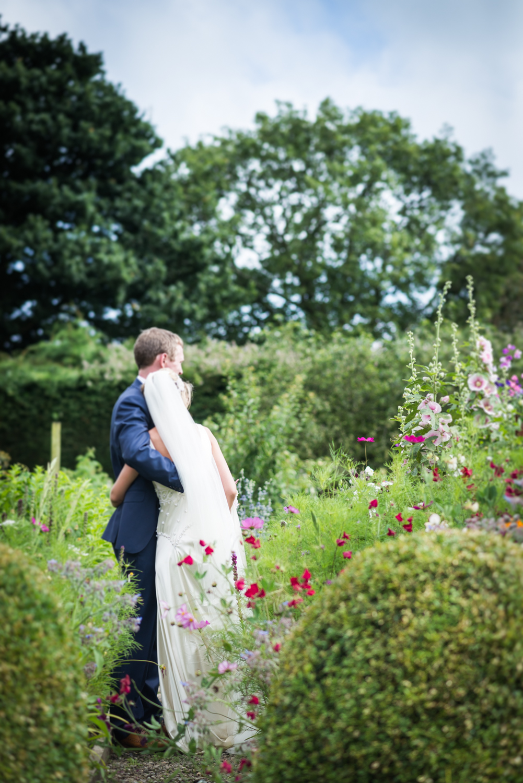 Marlfield House wedding photography157.jpg