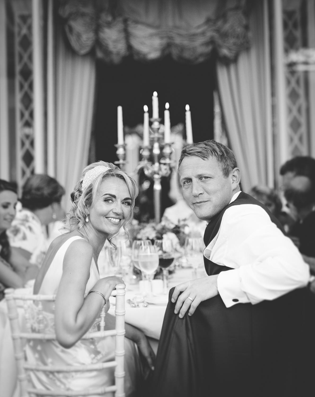 Marlfield House wedding photography165.jpg