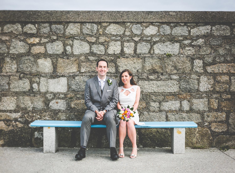 Dun Laoghaire Yacht Club Wedding057.jpg