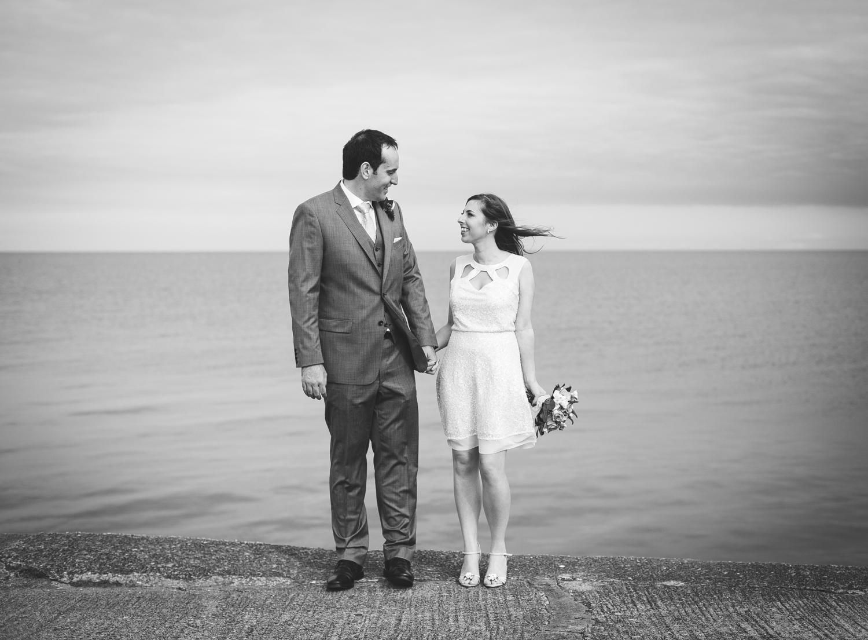 Dun Laoghaire Yacht Club Wedding064.jpg