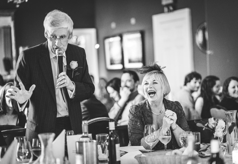 Dun Laoghaire Yacht Club Wedding105.jpg