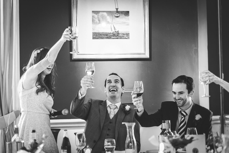 Dun Laoghaire Yacht Club Wedding114.jpg