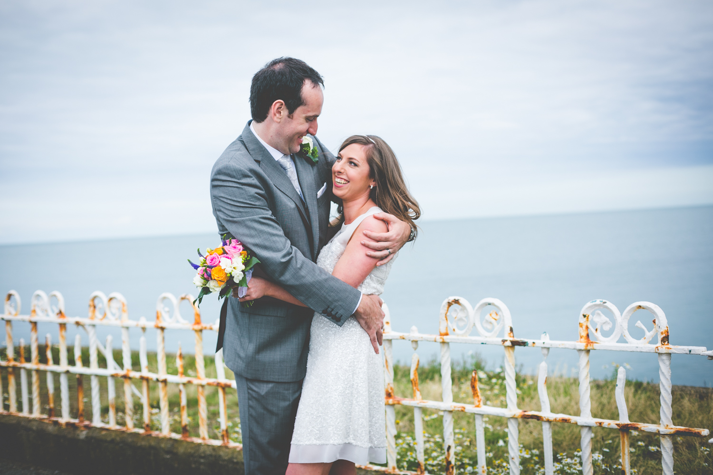Dun Laoghaire Yacht Club Wedding048.jpg