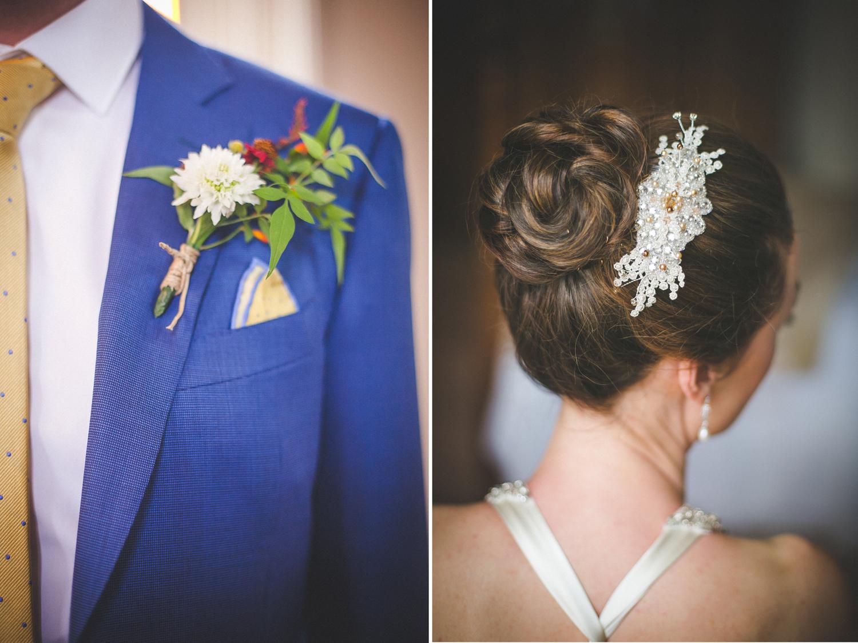 Borris House wedding photographs005.jpg