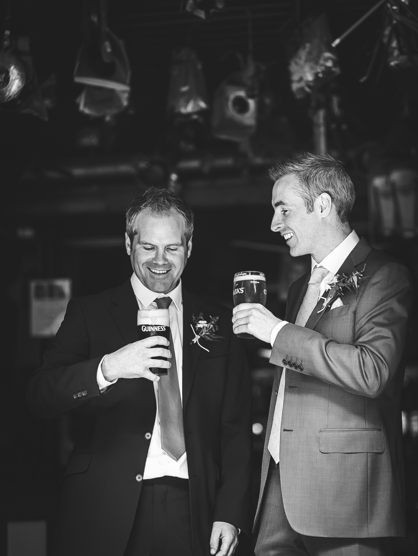 Borris House wedding photographs013.jpg