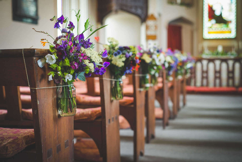 Borris House wedding photographs018.jpg
