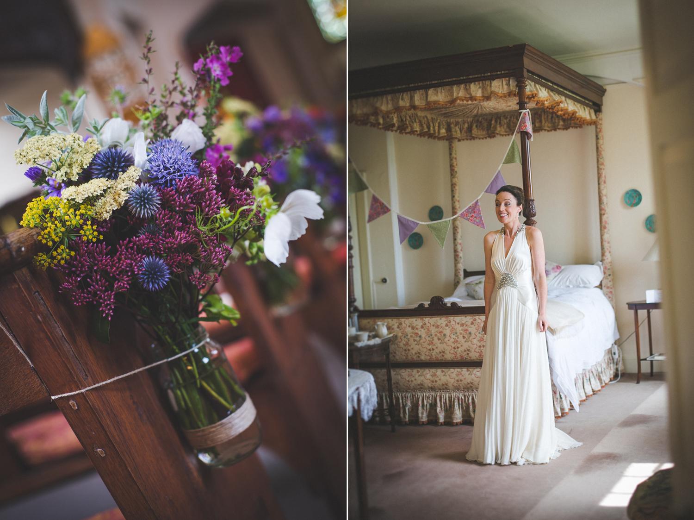 Borris House wedding photographs021.jpg
