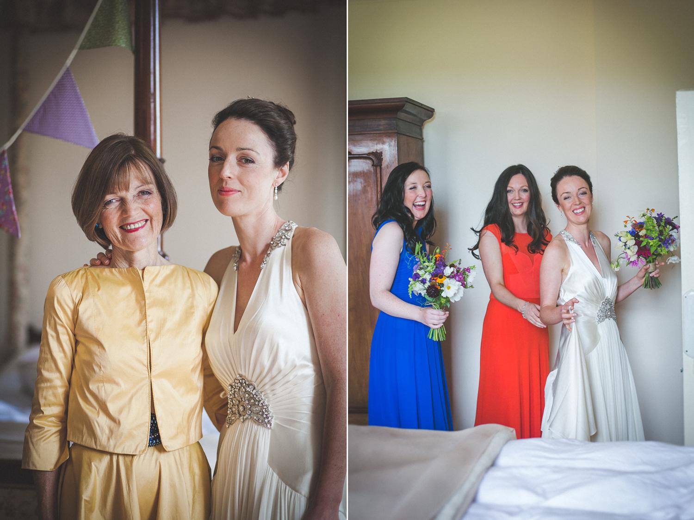 Borris House wedding photographs022.jpg