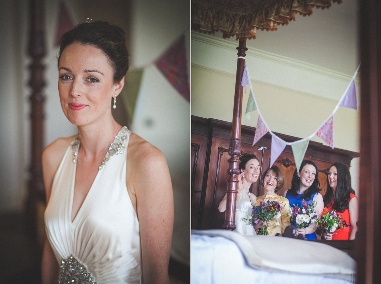 Borris House wedding photographs023.jpg