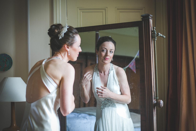 Borris House wedding photographs025.jpg