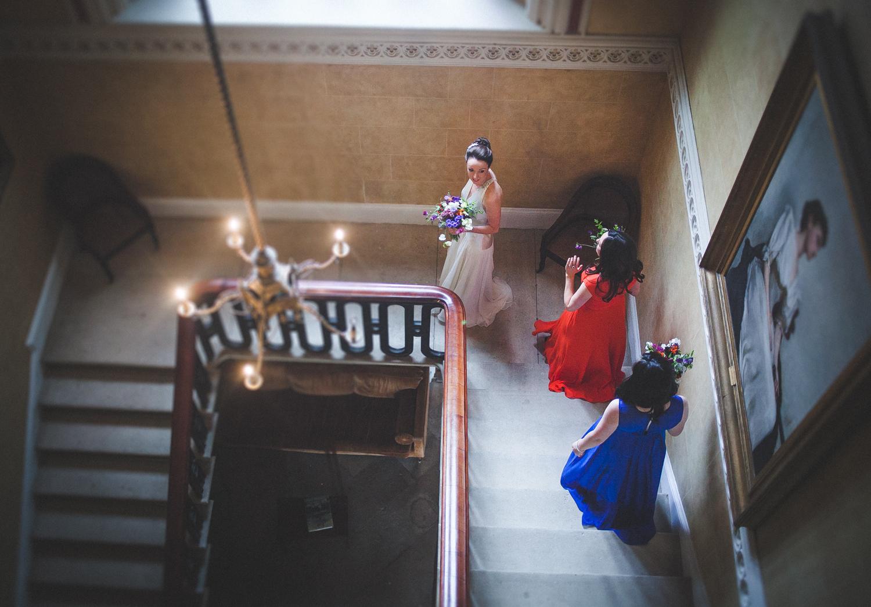 Borris House wedding photographs030.jpg
