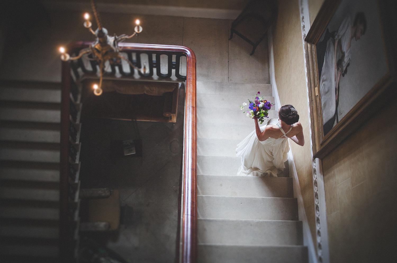 Borris House wedding photographs029.jpg