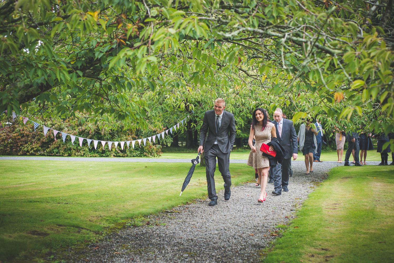 Borris House wedding photographs031.jpg