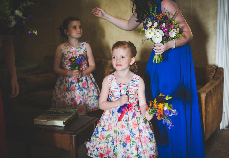 Borris House wedding photographs033.jpg