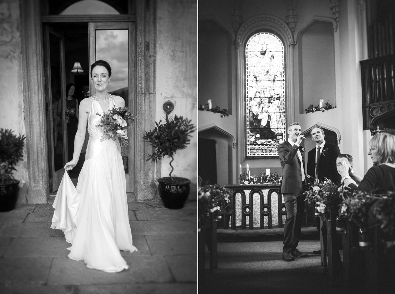 Borris House wedding photographs034.jpg