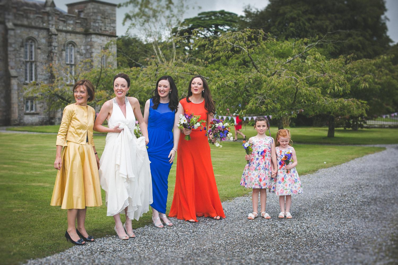 Borris House wedding photographs037.jpg